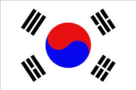 cropped-south-korea-flag.png